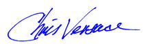 http://c15029670.r70.cf2.rackcdn.com/chris-versace-signature.jpg